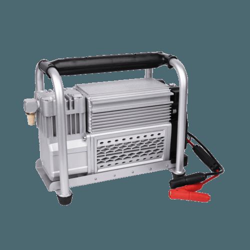 Q70-Heavy duty air compressor